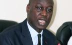 Seydou Diagne sur la grâce de Karim Wade : «Nous sommes en 2019. On n'a toujours pas reçu un certificat d'élargissement de la prison ou un document du décret de grâce»
