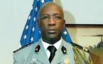 Le colonel Abdourahim Kébé est convoqué à la Section de la Recherches de la Gendarmerie de Colobane