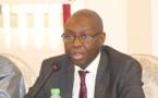 Pétrole et gaz : Mamadou Lamine Diallo Tekki: «Les déclarations de Macky Sall sont de la poudre aux yeux»