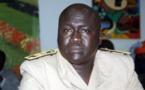 "Le préfet de Dakar interdit la manif de ""Samm Sunu Rew"""