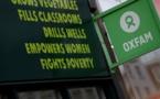 Différend Oxfam / Elimane Kane : l'Ong britannique réplique