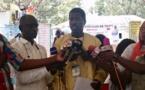 Journées médicales de Thiès : La santé des Thiessois, une priorité pour le maire Talla Sylla