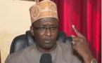 Imam Massamba Diop : «Si on arrête imam Kanté, je divulgue les noms de tous les homosexuels...»