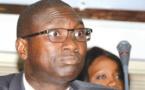 """Ismaïla Madior Fall : """" Je fais ce que veut le Président Macky Sall """""""