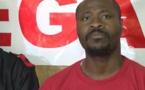 Guy Marius Sagna arrêté pour avoir donné son opinion sur la mort de Tanor et l'hospitalisation de Boun Dionne en France.