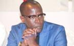 Yakham Mbaye : « C'est à l'âge de 11 ans que Ousmane Tanor Dieng s'est occupé de mon éducation... Il avait une relation très particulière avec ma mère qu'il considérait comme sa propre mère... »
