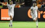 CAN 2019 : 29 ans après, l'Algérie remonte sur le toit de l'Afrique