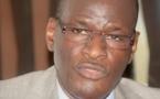 Thierno Lô : «Nous ne gagnerons jamais la Coupe d'Afrique»