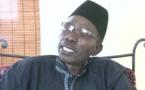 Taïb Socé retourne en prison