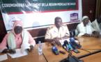 Lutte contre le paludisme : Plus de 2 millions de moustiquaires distribués dans 1 790 quartiers de Dakar