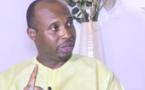 Barthélémy Dias: « Macky Sall refusait de prendre Tanor Dieng au téléphone