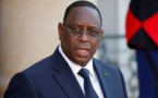 """""""Macky Sall saccage les institutions et vassalise certains magistrats"""""""