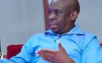 """Amedine Sy: """"On a découvert des gris gris sur le lit de Mbaye Niang"""""""
