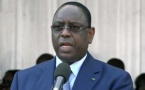Partenariat entre Macky et Africa Oil : un parfum de scandale