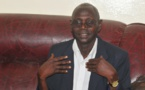 Ibrahima Bakhoum : «Sonko est en train de se positionner comme le candidat unificateur de tous les frustrés»