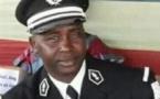 Dernière minute : Braquage de Koumpentoum : la gendarmerie appréhende le dernier malfaiteur