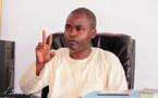 Abdoulaye Gallo Diao : «Khalifa, c'est le candidat du Ps et de sa coalition à l'élection présidentielle de 2024»