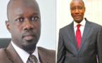 Vidéo : Affaire des 94 milliards : Ousmane Sonko accuse encore Mamour Diallo de détournement