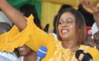 Vacances citoyennes 2019 : Un lancement populaire à Rufisque