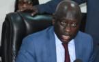 Arrestations de Guy Marius Sagna et d'Adama Gaye : le Procureur de la République précise