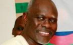 Les principes, au-delà de l'affaire Adama Gaye