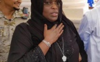Keur Massar – Marième Faye Sall construit 10 morgues et offre des cercueils