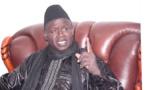Commission d'enterrement parlementaire : De qui se moquent Cheikh Seck et compagnie ?