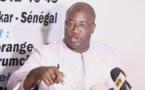 Le Forum civil interpelle l'Etat sur plusieurs dossiers