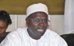 Le Front citoyen supplie Macky Sall de libérer Khalifa Sall