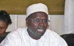 Professeur Moussa Diaw : «Khalifa Sall n'a pas besoin d'introduire une demande»