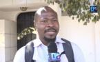 Guy Marius traite le procureur de la République de Baye-Sall