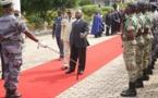 Vidéo : Même mourant, Ali Bongo s'accroche au pouvoir
