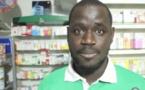 Affaire commissaire Sangharé : Cheikhouna Gaye dément toute signature de PV à la police