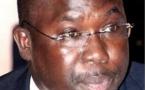 Le député Abdoul Aziz Diop rejoint la fronde des légitimistes