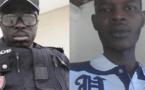 Décès de Amar Mbaye : Le rapport de l'autopsie enfin publié