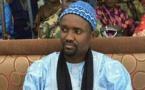 Tabaski ratée : Le ministre Samba Ndiobène Ka a atteint ses limites