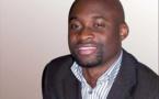 Jean Charles Biagui : «Les frondeurs n'ont pas le charisme et l'étoffe qu'il faut pour créer un parti politique viable»