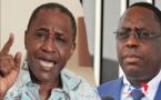 Quand, dans l'entre-deux tours, Adama Gaye alertait sur le danger de voter pour Macky Sall