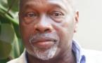 Amath Dansokho : «Si je meurs, je ne voudrais pas d'hommages folkloriques»
