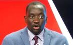 Maurice Soudieck Dione : «Karim Wade se positionne comme le leader incontournable au Pds»