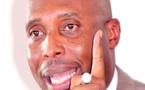 Barthélémy Dias réplique à Macky Sall sur la grâce non accordée à Khalifa Sall