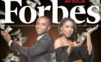 Nominé par Forbes, le jeune milliardaire nigérian Obinwanne Okeke arrêté aux USA