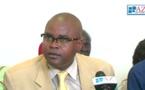 Abdoulaye Gallo Diao : «Macky prendra la place de Khalifa à Reubeuss et Khalifa Sall la place de Macky Sall au Palais»