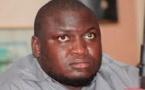Crise au Pds : Toussaint Manga menace Oumar Sarr et Cie
