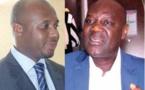Barthelemy Diaz et Cheikh Guèye se déchainent sur Macky