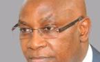Serigne Mbaye Thiam copieusement hué à Kaolack