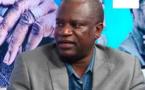 Cheikh Tidiane Seck : «Macky était chez Wade le jour de la Tabaski»