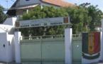 Deux détenus meurent asphyxiés dans la chambre 11 de Rebeuss