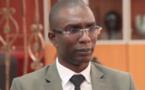 Barka Bâ : «Le désastre économique et la corruption ont facilité le renversement de Dawda Jawara en juillet 1994»