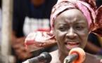 Aminata Touré : «Sonko est manipulateur, un calomniateur, un insolent et un affabulateur»
